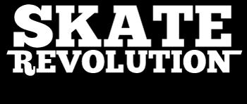 Skate Revolution